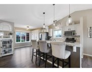 601 Knollwood Court, Annandale image