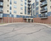 1502 5th Street N Unit #602, Hopkins image