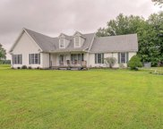 238 Schlitz  Drive, Perry Twp image