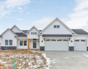 3338 Conrail Drive Sw, Byron Center image