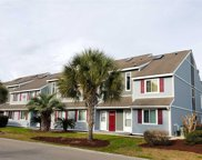 1880 Colony Dr. Unit 11D, Surfside Beach image