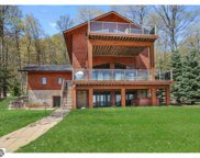 6721 NW Torch Lake Drive, Kewadin image