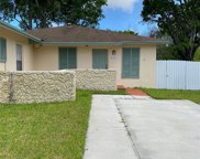 18805 Sw 100th Ave, Cutler Bay image