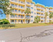 400 Plantation Road Unit 4105, Gulf Shores image