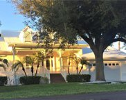 453 Seagull Ave, Naples image
