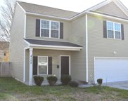 4158 Everett Street, Central Chesapeake image