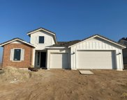 12106 Marquise Drive, Bakersfield image
