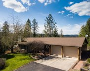 7485 E Revilo Point Rd, Hayden image