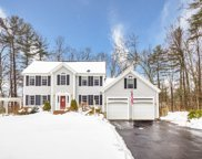 62 Chestnut Rd, Tyngsborough, Massachusetts image