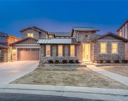 149 Morningdew Place, Highlands Ranch image