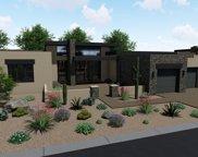 8176 E Tortuga View Lane Unit #12, Scottsdale image