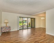 5811 ATLANTIC BLVD Unit 1, Jacksonville image