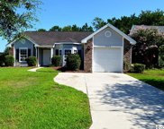 3823 Barrington Ln., Myrtle Beach image