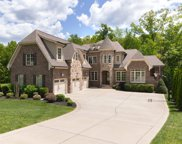 1726 Ravello Way, Brentwood image
