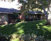 9141     Loma Street, Villa Park image