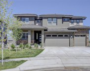 16371 Jones Mountain Way, Broomfield image