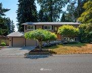 10328 21st Avenue SE, Everett image