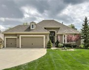 14413 Meadow Court, Leawood image