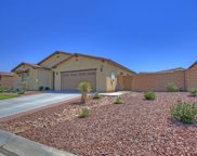 42346 Everest Drive, Indio image