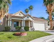 1693 CLEAR LOOK Court, Henderson image