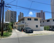 641 Hausten Street, Honolulu image