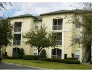 8921 Legacy Court Unit 107, Kissimmee image