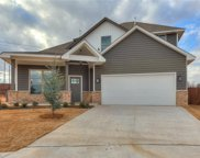 12917 High Plains Avenue, Oklahoma City image