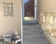 3571 E Lost Springs Ln Unit 64, Cottonwood Heights image