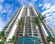 18101 Collins Ave Unit #701, Sunny Isles Beach image