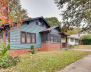 184 Whitefoord Ave, Atlanta image