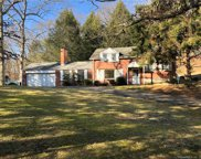 80 Squaw Hollow  Road, Ashford image