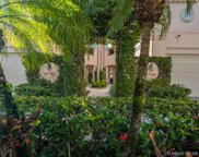 6750 Sw 89th Ter, Pinecrest image