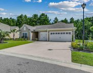 2569 Great Scott Dr., Myrtle Beach image