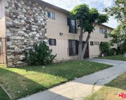 3923  Gibraltar Ave, Los Angeles image