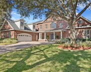 4315 W Beachway Drive, Tampa image