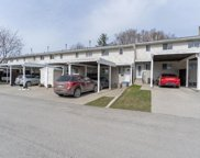 800 Southill Street Unit 60, Kamloops image