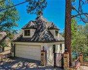 28119   N Shore Road, Lake Arrowhead image