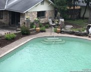 10707 Laurel Leaf, Helotes image