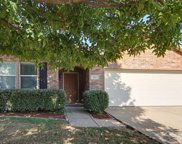7429 Candler Drive, Fort Worth image