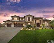 4015     Royal Vista Circle, Corona image