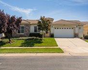 3197  Four Seasons Drive, El Dorado Hills image