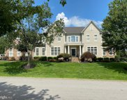 41600 Swiftwater   Drive, Leesburg image