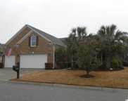 4505 Grovecrest Circle, North Myrtle Beach image