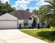 2570 WOODHAVEN CT, Green Cove Springs image