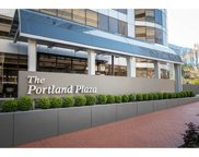 1500 SW 5TH  AVE Unit #1403, Portland image