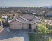 8275 Opal Station Drive, Reno image