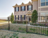6801 Sandshell Boulevard, Fort Worth image