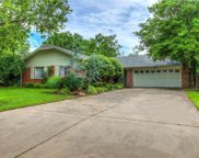 2328 Belleview Drive, Oklahoma City image