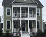 3360 Conservancy Drive, South Chesapeake image