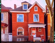 3640 Russell  Boulevard, St Louis image